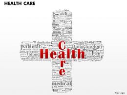 0514_health_care_word_cloud_powerpoint_slide_template_Slide01