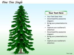 0514 Image Of Growing Tree Image Graphics For Powerpoint