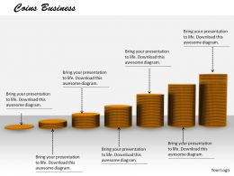 0514_increasing_stacks_of_coins_image_graphics_for_powerpoint_Slide01