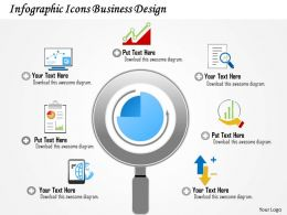 0514_infographic_icons_business_design_powerpoint_presentation_Slide01