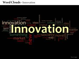 0514_innovation_word_cloud_powerpoint_slide_template_Slide01