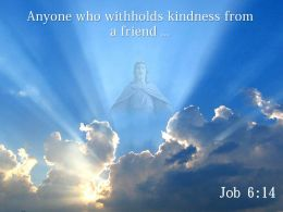 0514_job_614_anyone_who_withholds_powerpoint_church_sermon_Slide01