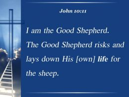 0514_john_1011_i_am_the_good_powerpoint_church_sermon_Slide04