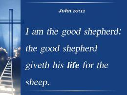 0514_john_1011_i_am_the_good_powerpoint_church_sermon_Slide05