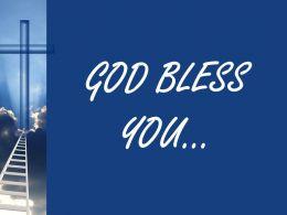 0514_john_1011_i_am_the_good_powerpoint_church_sermon_Slide07