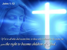 0514_john_112_yet_to_all_who_did_receive_him_powerpoint_church_sermon_Slide01