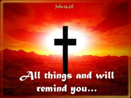0514_john_1426_all_things_and_will_remind_you_powerpoint_church_sermon_Slide01