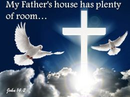 0514_john_142_my_father_house_powerpoint_church_sermon_Slide01