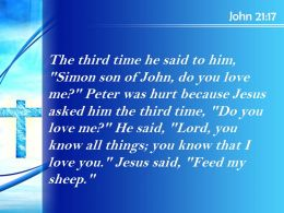 0514_john_2117_you_know_that_i_love_you_powerpoint_church_sermon_Slide03