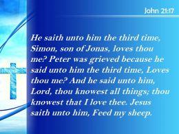 0514_john_2117_you_know_that_i_love_you_powerpoint_church_sermon_Slide05