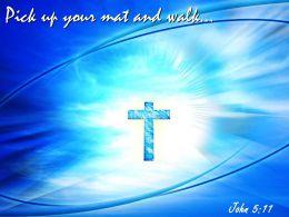 0514_john_511_pick_up_your_mat_powerpoint_church_sermon_Slide01