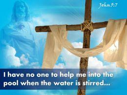 0514_john_57_no_one_to_help_me_powerpoint_church_sermon_Slide01