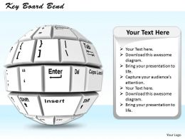 0514_keys_of_key_board_image_graphics_for_powerpoint_Slide01