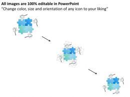 0514_lenses_framework_powerpoint_presentation_Slide02