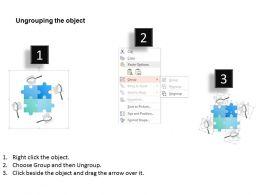 0514_lenses_framework_powerpoint_presentation_Slide03