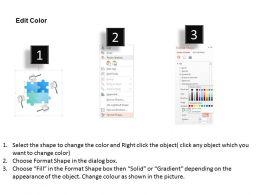 0514_lenses_framework_powerpoint_presentation_Slide04
