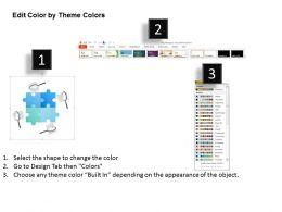 0514_lenses_framework_powerpoint_presentation_Slide05