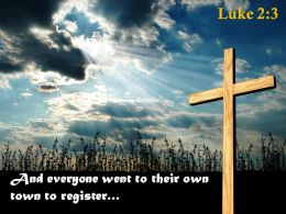 0514_luke_23_and_everyone_went_to_their_own_powerpoint_church_sermon_Slide01