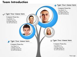 0514_make_a_team_introduction_tree_Slide01