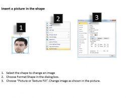 27923494 Style Essentials 1 Our Team 1 Piece Powerpoint Presentation Diagram Infographic Slide