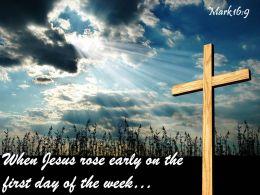 0514_mark_169_when_jesus_rose_early_powerpoint_church_sermon_Slide01