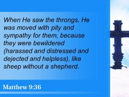 0514_matthew_936_he_was_moved_with_pity_powerpoint_church_sermon_Slide04