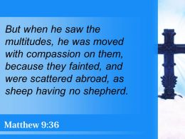 0514_matthew_936_he_was_moved_with_pity_powerpoint_church_sermon_Slide05