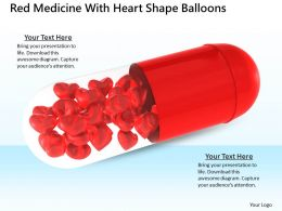 0514_medicine_for_heart_patient_image_graphics_for_powerpoint_Slide01