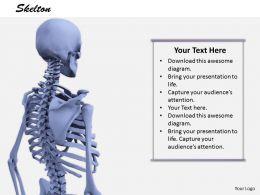 0514_model_of_human_body_skeleton_image_graphics_for_powerpoint_Slide01