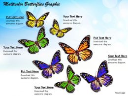 0514_multicolor_butterflies_graphic_image_graphics_for_powerpoint_Slide01