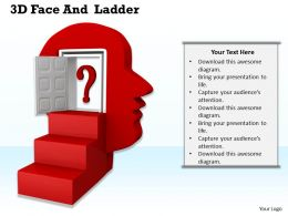 0514_open_up_your_mind_image_graphics_for_powerpoint_Slide01