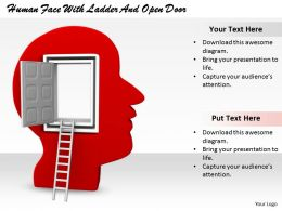 0514_opening_the_doors_of_mind_image_graphics_for_powerpoint_Slide01