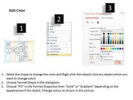 0514 payroll process flowchart Powerpoint Presentation