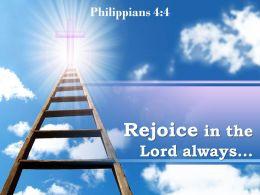0514_philippians_44_rejoice_in_the_lord_always_powerpoint_church_sermon_Slide01