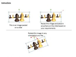 0514_play_chess_to_sharp_your_brain_image_graphics_for_powerpoint_Slide02