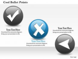 0514 Presentation Sample Bullet Points Powerpoint Presentation
