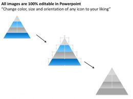 0514 Product Brand Management Powerpoint Presentation