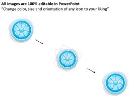 0514_product_lifecycle_management_processes_powerpoint_presentation_Slide02