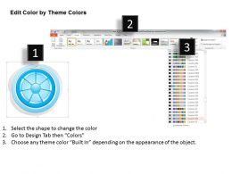 0514_product_lifecycle_management_processes_powerpoint_presentation_Slide05