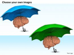 0514_protect_brain_with_umbrella_image_graphics_for_powerpoint_Slide02