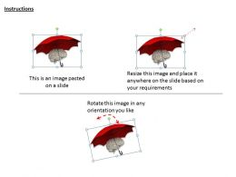0514_protect_brain_with_umbrella_image_graphics_for_powerpoint_Slide03