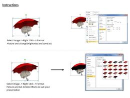 0514_protect_brain_with_umbrella_image_graphics_for_powerpoint_Slide04