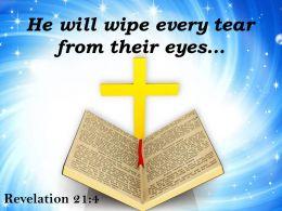 0514_revelation_214_he_will_wipe_every_tear_powerpoint_church_sermon_Slide01