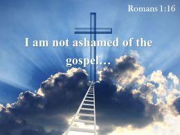 0514_romans_116_i_am_not_ashamed_of_powerpoint_church_sermon_Slide01