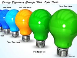 0514_see_the_energy_conservation_concept_image_graphics_for_powerpoint_Slide01