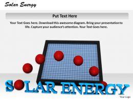 0514_solar_energy_saves_money_image_graphics_for_powerpoint_Slide01