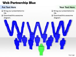 0514 Strategies For Website Marketing Image Graphics For Powerpoint