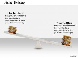 0514 Strategies To Maintain Balance Image Graphics For Powerpoint