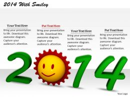 0514_sun_rise_of_new_year_2014_image_graphics_for_powerpoint_Slide01