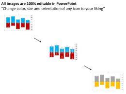 0514_survey_report_powerpoint_presentation_Slide02